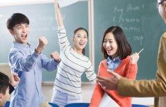 海风教育海风公开课:2019年高考如何选专业更加合理?