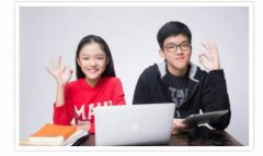 海风教育上海海风教育免费试听600元在线课?新年速递