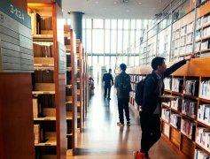 海风教育新高考解读:报读物理组合,这些大学专业