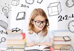 海风教育暑期报名指南:海风教育一对一数学思维课