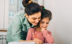 海风教育为什么孩子做作业很慢?轻轻教育来支招