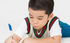 海风教育孩子数学老不好,轻轻教育告诉你为什么