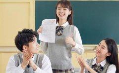 海风教育上海轻轻教育一对一怎么样?课程性价比如