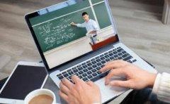 海风教育上海语文在线一对一哪个平台比较好?