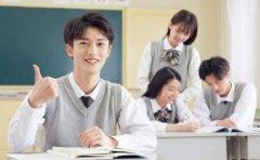 海风教育轻轻教育一对一教学和教研水平好吗?