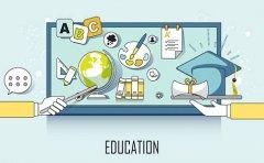 海风教育轻轻教育在线学习课程管用吗?