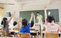 海风教育轻轻教育语数英资料汇总!