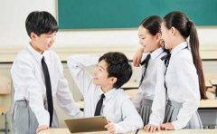 海风教育轻轻教育在线网课的师资好不好?